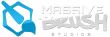 Massive Brush Studios